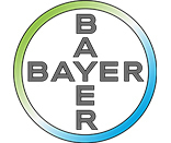 bayer 945ff408