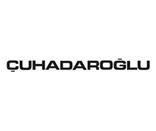 cuhadaroglu metal 9ddd0e67