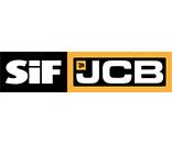 sif jcb b7d53ea6
